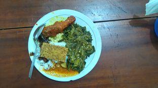 Foto 2 - Makanan di Padang Murah oleh achmad al farisi