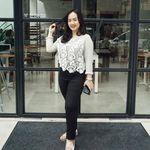 Foto Profil Sobat  Lapar