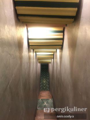 Foto 4 - Interior di ROMANSA oleh Anisa Adya