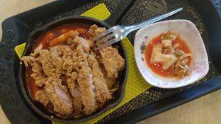 Foto 3 - Makanan di Mujigae oleh rishafar