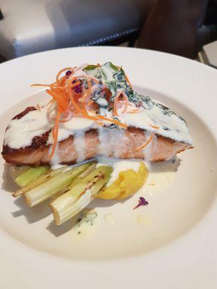 Foto 2 - Makanan di Bengawan - Keraton at the Plaza oleh Olivia @foodsid