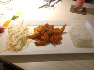 Foto 4 - Makanan di Fish & Chips House oleh Namira