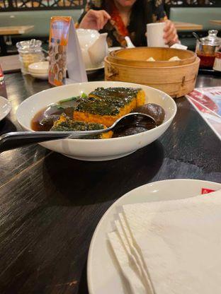 Foto review Din Tai Fung oleh Kami  Suka Makan 2