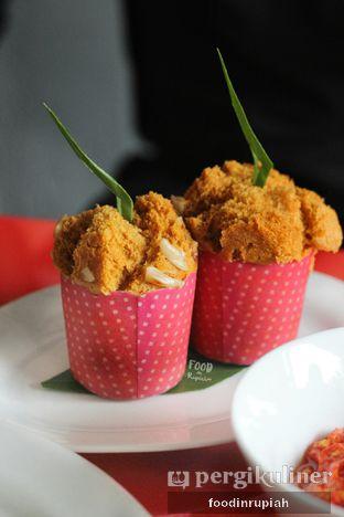 Foto review Redbox Manadonese Food By BOX Inc. oleh foodinrupiah 4