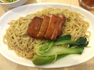 Foto 2 - Makanan di Imperial Kitchen & Dimsum oleh Marsha Sehan