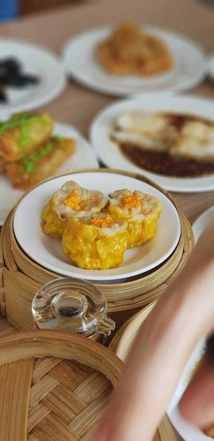 Foto review Yum Cha Hauz oleh Makankalap  9
