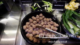 Foto 17 - Makanan di Shabu Ghin oleh Mich Love Eat