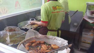 Foto 5 - Makanan di Pismanis oleh Chrisilya Thoeng
