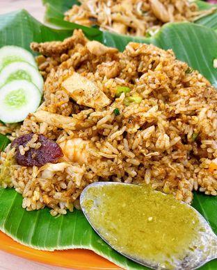 Foto 2 - Makanan di Kwetiau Medan Alkap oleh Ray HomeCooking