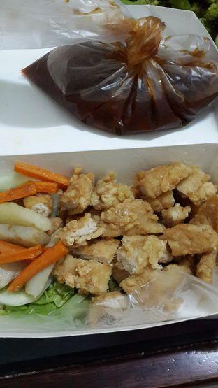 Foto 8 - Makanan di Atek oleh Olivia
