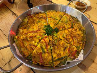Foto 9 - Makanan di Young Dabang oleh Deasy Lim