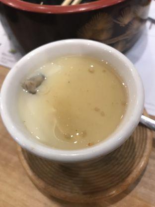 Foto 4 - Makanan di Ippeke Komachi oleh batal kurus