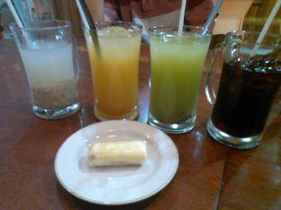 Foto 3 - Makanan di Bihun Bebek A Eng oleh thomas muliawan