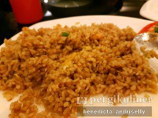 Foto 3 - Makanan di Jun Njan oleh ig: @andriselly