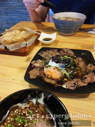 Foto review Yuki oleh Marisa @marisa_stephanie 3