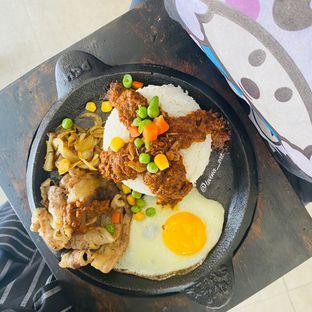 Foto 6 - Makanan di Ono Steak oleh Levina JV (IG : @levina_eat & @levinajv)