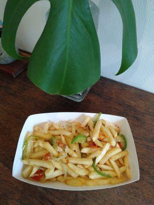 Foto 1 - Makanan di Jacob Koffie Huis oleh Erika  Amandasari
