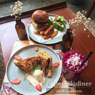 Foto 11 - Makanan di RUCI's Joint oleh Shella Anastasia