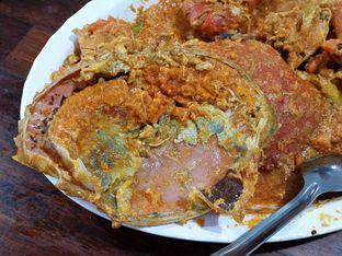 Foto review Aroma Sop Seafood oleh daniel  setiawan 3