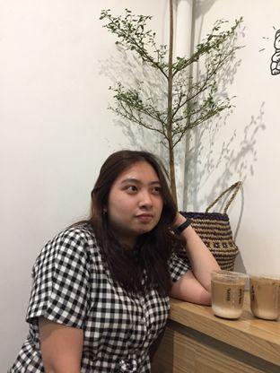 Foto review Kopi Konnichiwa oleh Yohanacandra (@kulinerkapandiet) 17