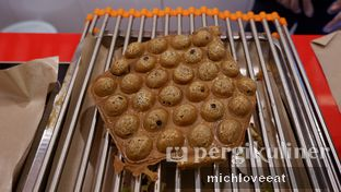 Foto 11 - Makanan di Eggo Waffle oleh Mich Love Eat