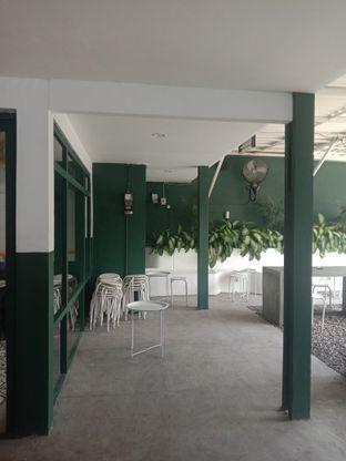 Foto 3 - Interior di Ludic oleh Ingin Kurus