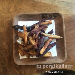 Foto 6 - Makanan di Terroir Coffee & Eat oleh Hungry Mommy
