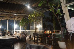 Foto 31 - Interior di Dasa Rooftop oleh Fadhlur Rohman