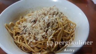 Foto 3 - Makanan(Yamien) di Mie Baso Akung oleh Audry Arifin @makanbarengodri