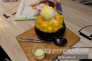 Foto 2 - Makanan di Patbingsoo oleh Darsehsri Handayani