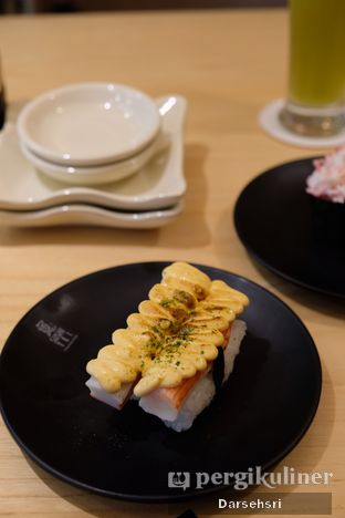 Foto review Sushi Tei oleh Darsehsri Handayani 6