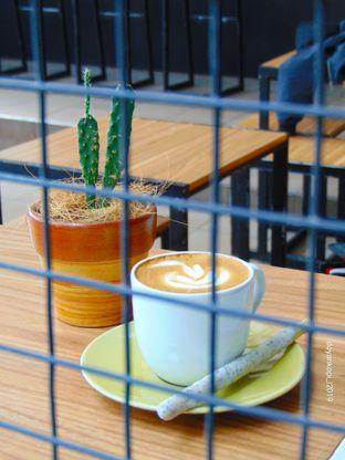 Foto review Dejima Coffee oleh Kuliner Addict Bandung 1