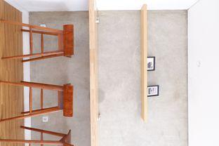 Foto 12 - Interior di Omnikopi oleh yudistira ishak abrar