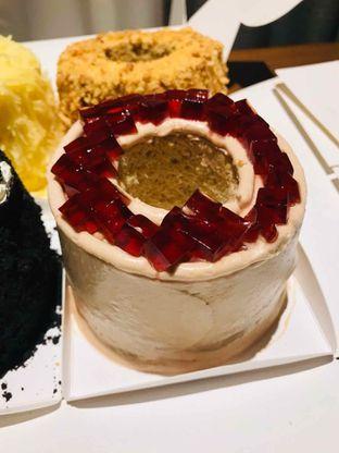 Foto 2 - Makanan di Tata Cakery oleh Margaretha Helena #Marufnbstory