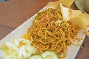 Foto 4 - Makanan di Remboelan oleh IG: biteorbye (Nisa & Nadya)