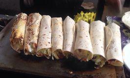 Kebab Turki AB
