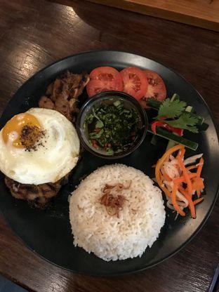 Foto 8 - Makanan di Bo & Bun Asian Eatery oleh i.eat.i.rate