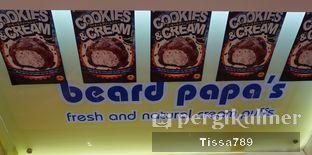 Foto 2 - Interior di Beard Papa's oleh Tissa Kemala