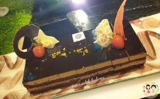 Foto 5 - Makanan di Catappa Restaurant - Hotel Grand Mercure Kemayoran oleh Jenny (@cici.adek.kuliner)