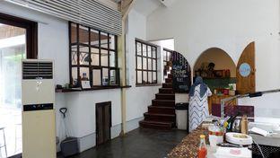 Foto 6 - Interior di SNCTRY & Co oleh Chrisilya Thoeng
