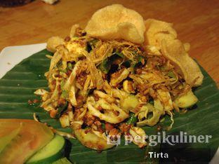 Foto 6 - Makanan di Warung Cepot oleh Tirta Lie