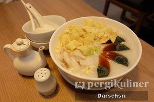 Foto 1 - Makanan di Ta Wan oleh Darsehsri Handayani