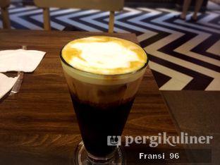 Foto 2 - Makanan di The Cups oleh Fransiscus