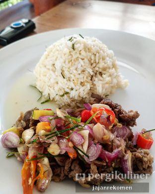 Foto 2 - Makanan di Ruma Eatery oleh Jajan Rekomen