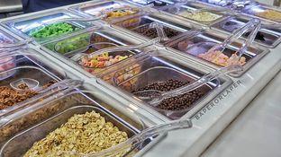 Foto 2 - Makanan di Yogurtland oleh Esther Lorensia CILOR