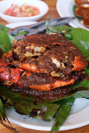 Foto 12 - Makanan di Oma Seafood oleh Wawa | IG : @foodwaw