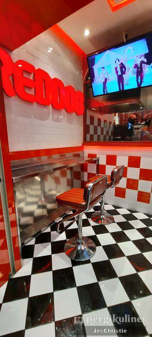 Foto 3 - Interior di Reddog oleh JC Wen