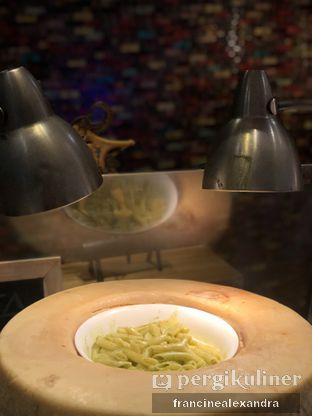 Foto 4 - Makanan di The Square - Hotel Novotel Tangerang oleh Francine Alexandra