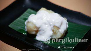 Foto 9 - Makanan(Singkong Thailand) di Thai Xtreme oleh Adieguno