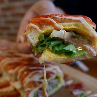 Foto 8 - Makanan di Balkoni Cafe oleh Dwi Muryanti